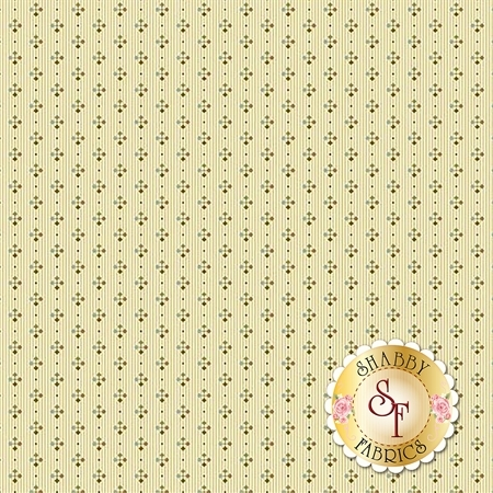 Sequoia A-8758-L by Edyta Sitar from Andover Fabrics