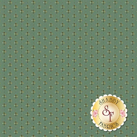 Sequoia A-8758-T by Edyta Sitar from Andover Fabrics