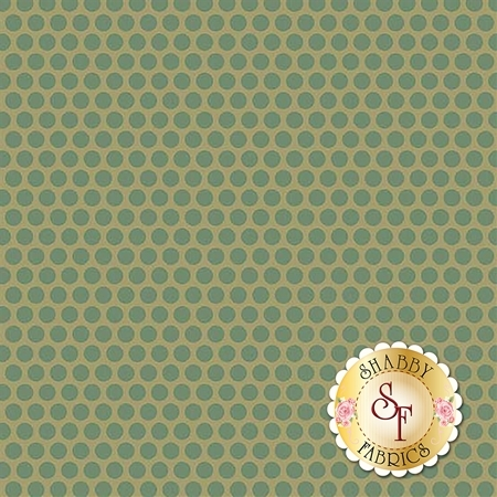 Sequoia A-8759-T by Edyta Sitar from Andover Fabrics