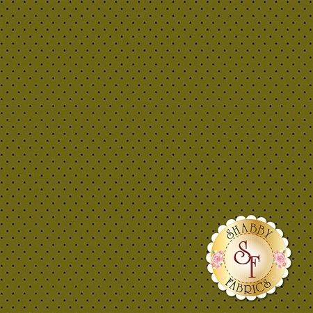 Sequoia A-8760-G by Edyta Sitar from Andover Fabrics
