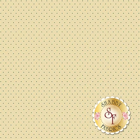 Sequoia A-8760-T by Edyta Sitar from Andover Fabrics