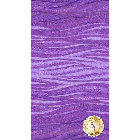 Artisan Spirit Shimmer 2017 20425M-85 by Northcott Fabrics REM
