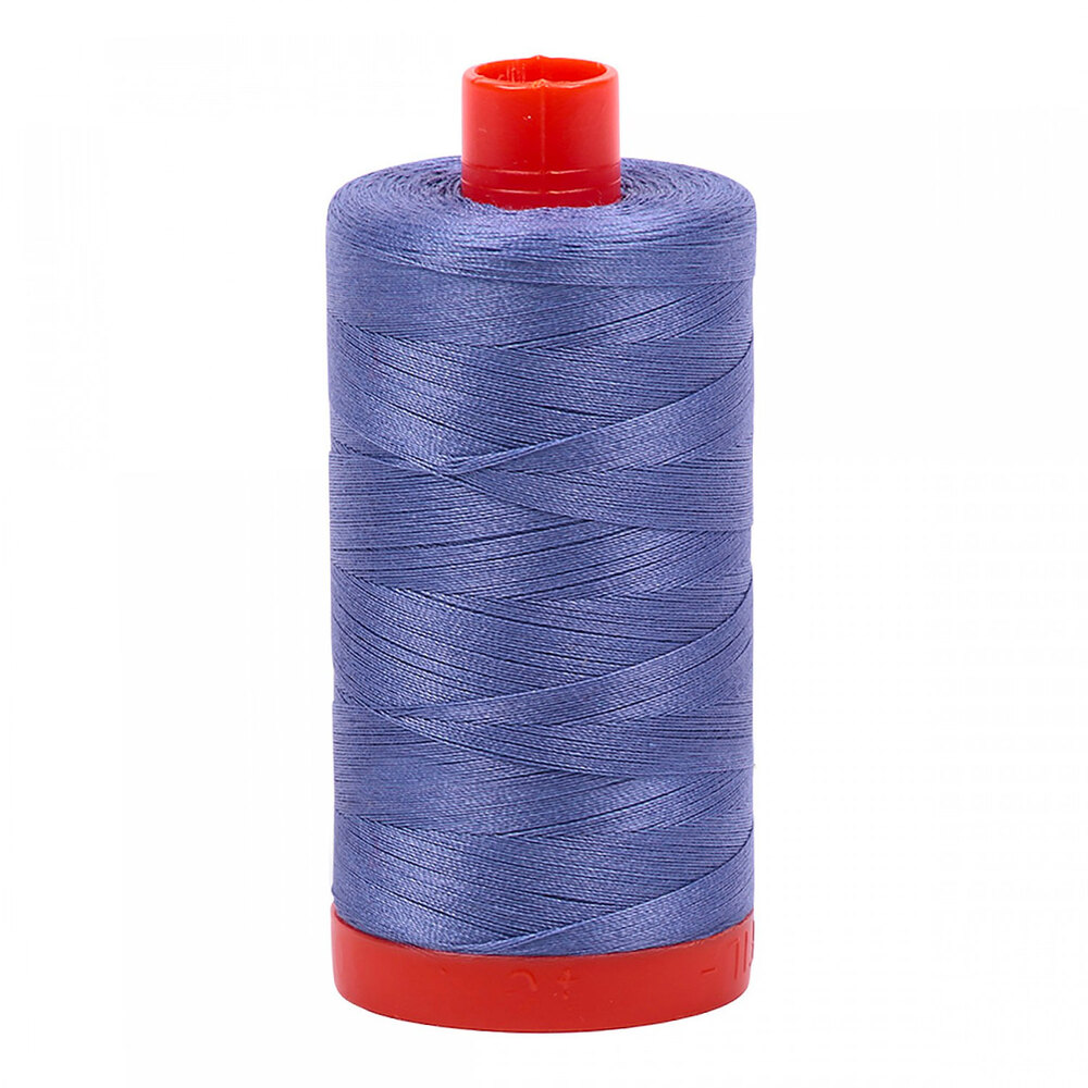 Aurifil Cotton Thread - Dusty Blue Violet - 1422yd spool
