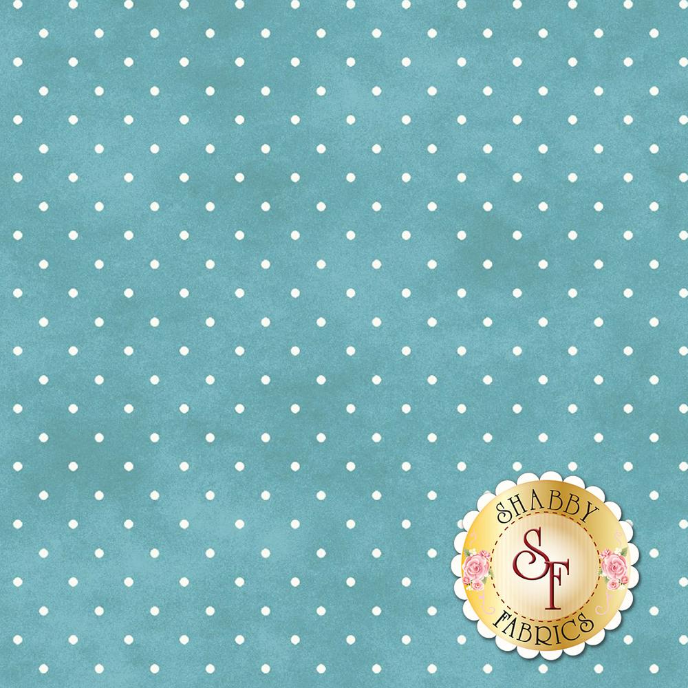 Beautiful Basics 609-QQ by Maywood Studio | Shabby Fabrics