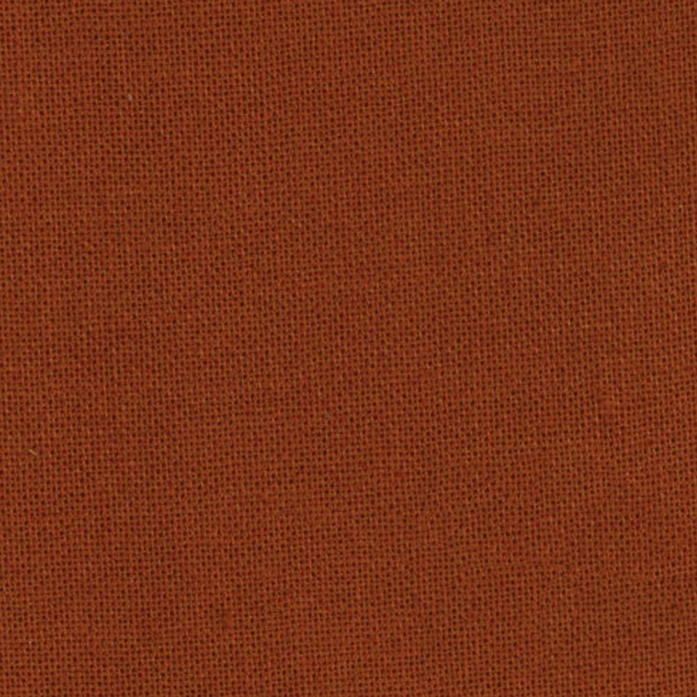 Solid brown fabric | Shabby Fabrics