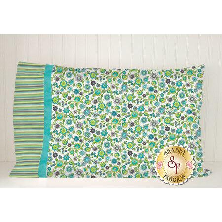 Magic Pillowcase - Blossom Kit