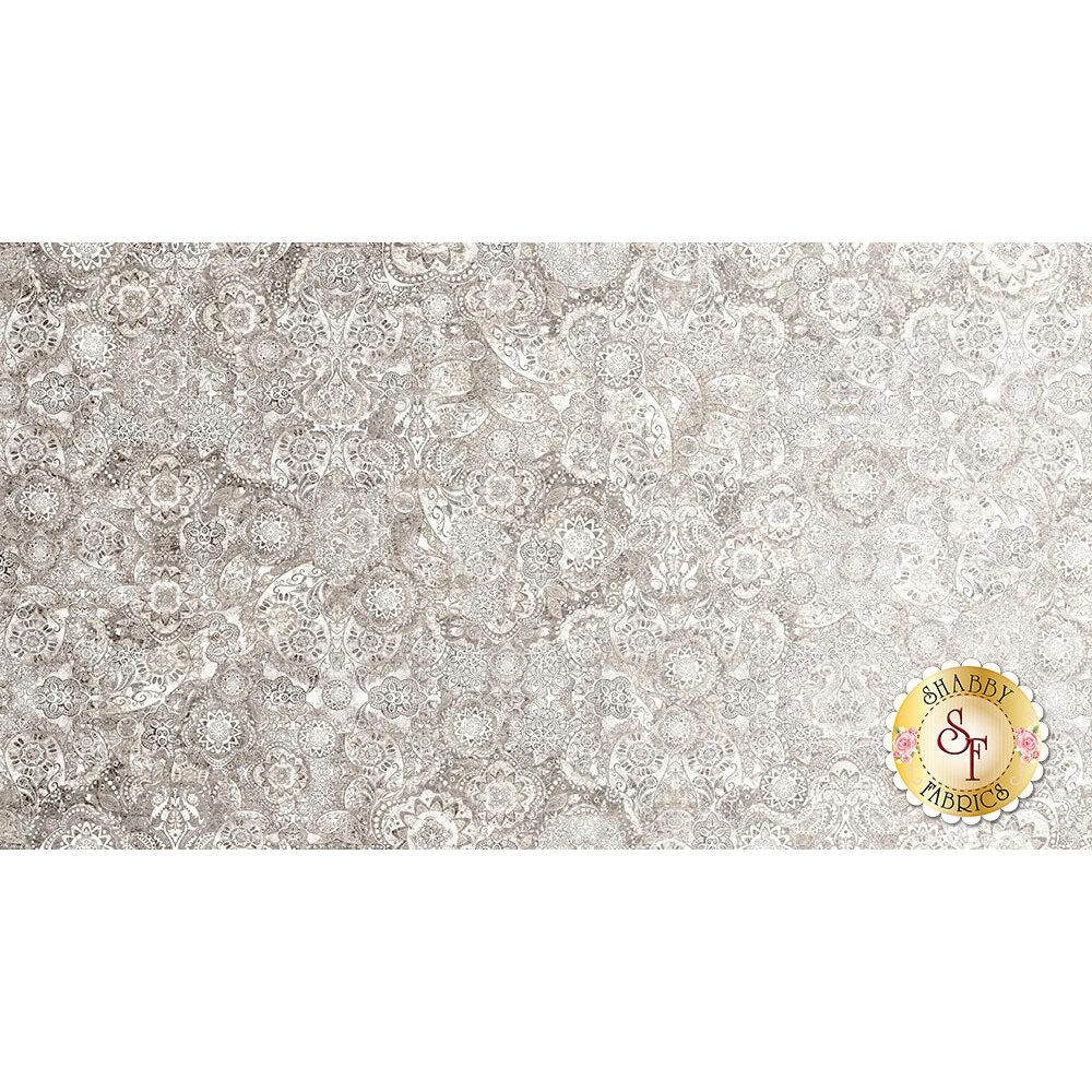 Bohemian Rhapsody 26956-KZ Moon Shade by Quilting Treasures Fabrics