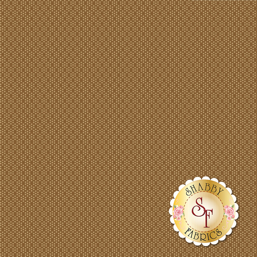 Buttermilk Blossoms 2110-43 for Henry Glass Fabrics
