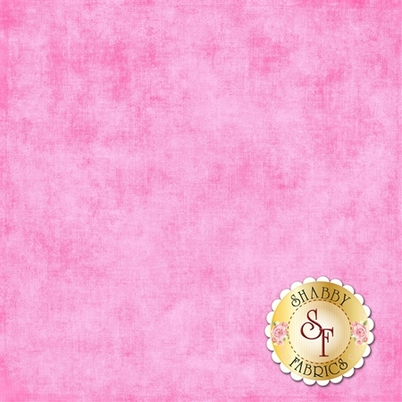 Basic Shades C200-HOTPINK by Riley Blake Designs