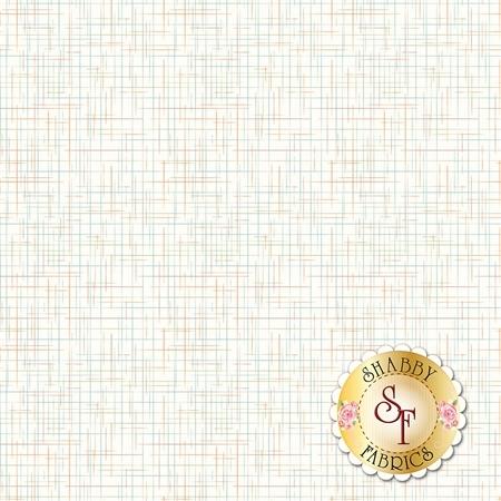 Autumn Love C7362-CREAM by Lori Holt for Riley Blake Designs