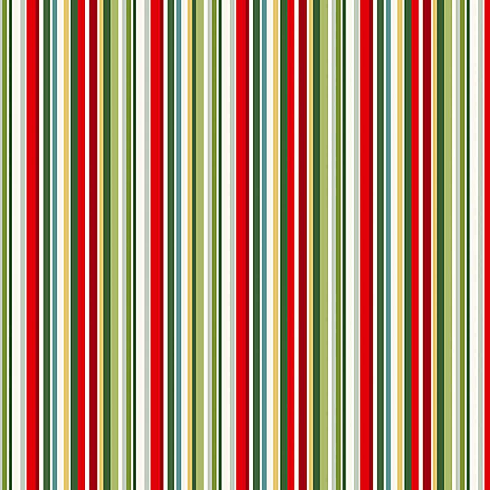 Narrow stripes