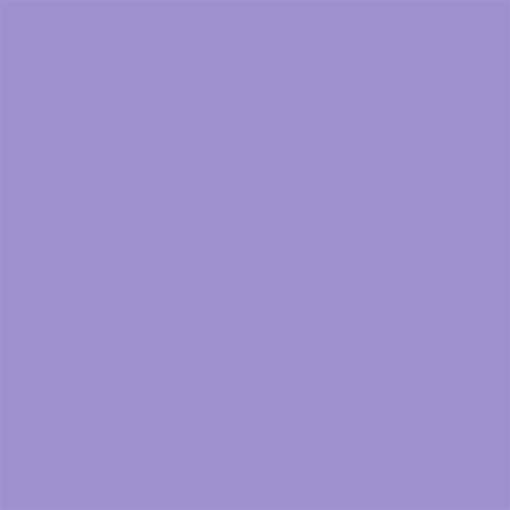 Solid purple fabric