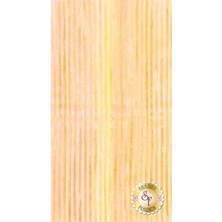 Artisan Batiks Elementals 7393-130 by Robert Kaufman Fabrics