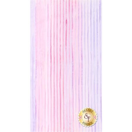 Artisan Batiks Elementals 7393-250 by Robert Kaufman Fabrics