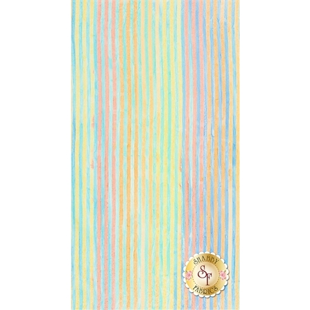 Artisan Batiks Elementals 7393-361 by Robert Kaufman Fabrics