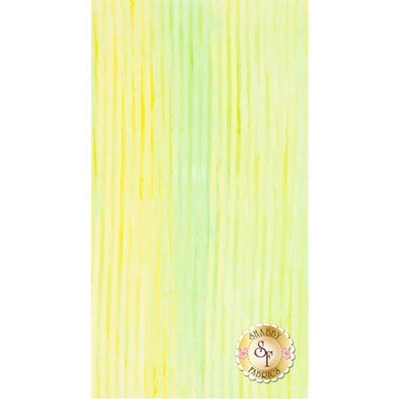 Artisan Batiks Elementals 7393-41 by Robert Kaufman Fabrics REM #2
