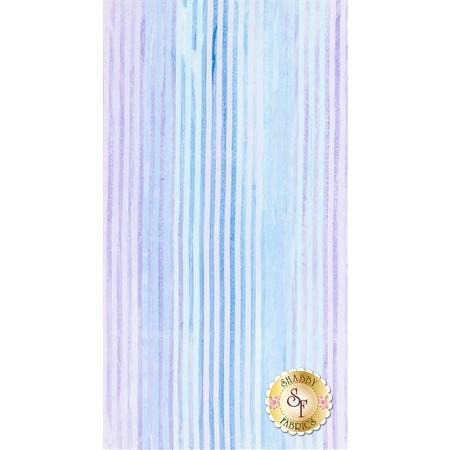 Artisan Batiks Elementals 7393-63 by Robert Kaufman Fabrics