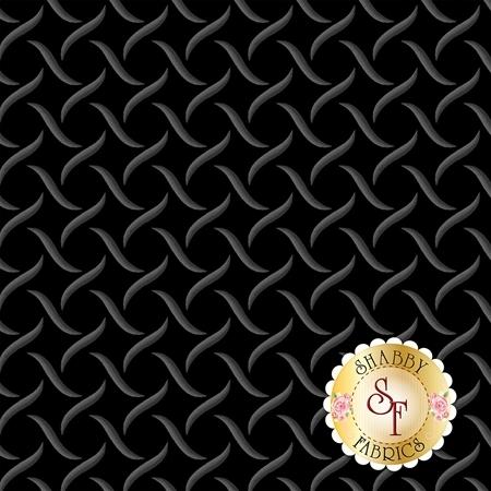 Sweet Pea Flannel F8127-J by Maywood Studio Fabrics