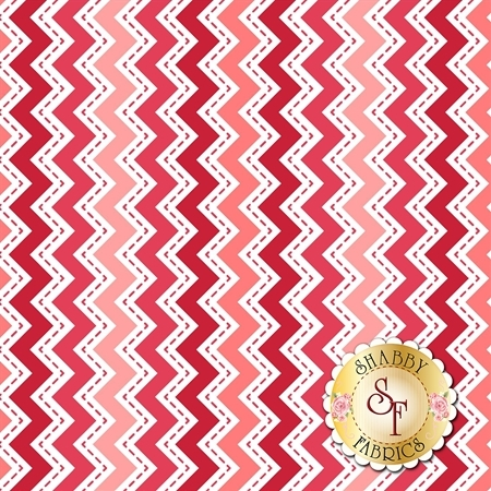 Lil' Sprout Flannel Too F8223-CR by Kim Christopherson for Maywood Studio Fabrics