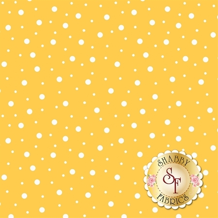 Lil' Sprout Flannel Too F8228-SW by Kim Christopherson for Maywood Studio Fabrics