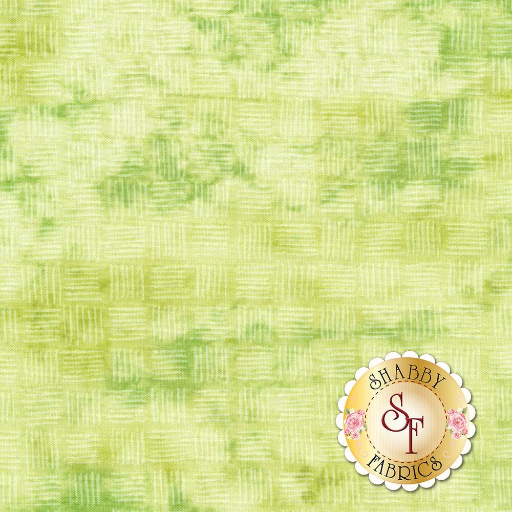 Petal Park 3521-003 Courtyard Grass by RJR Fabrics