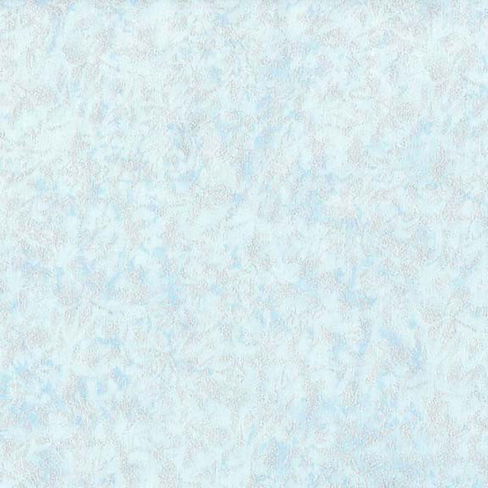 Fairy Frost CM0376-BABY-D from Michael Miller Fabrics