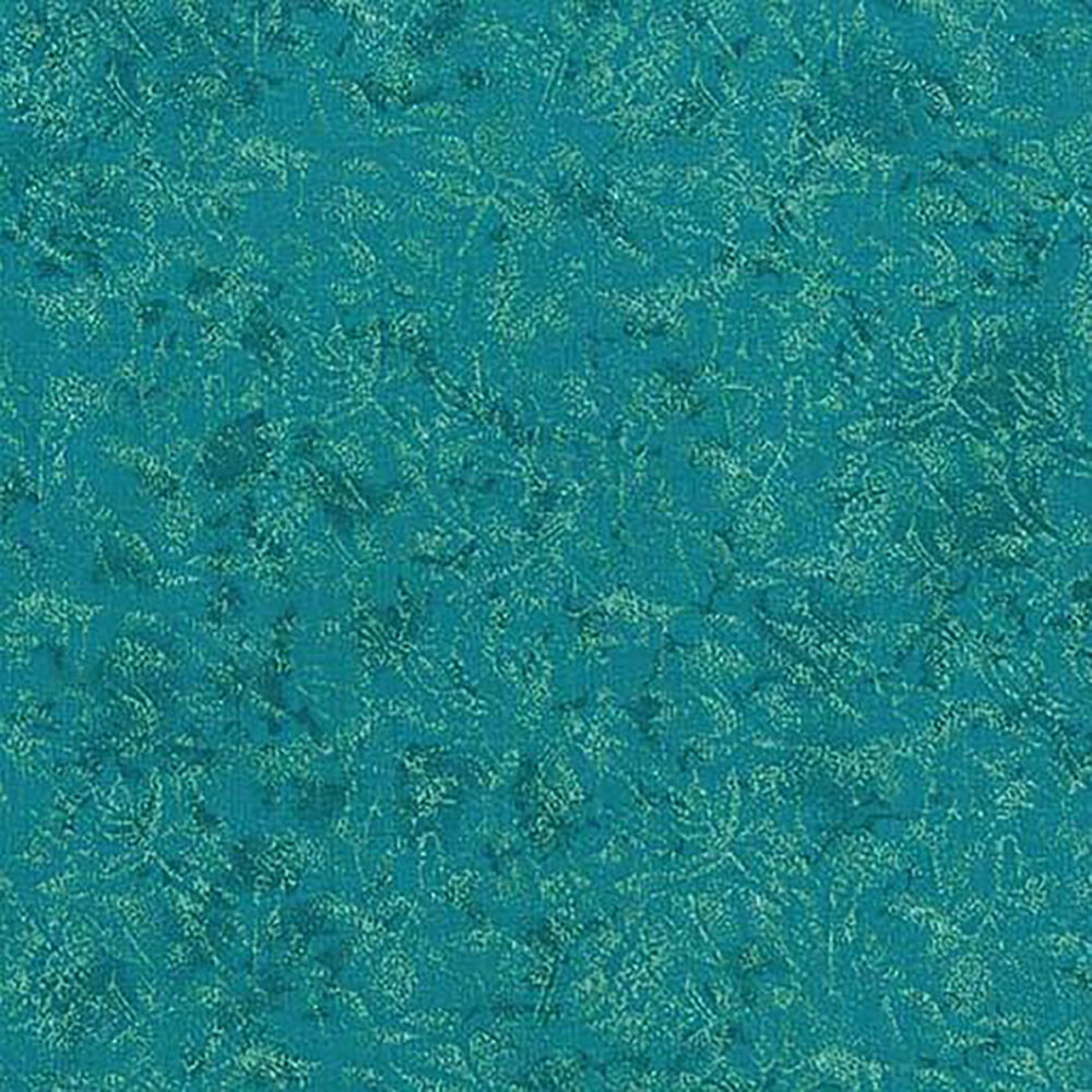 Fairy Frost CM0376-CALY-D from Michael Miller Fabrics