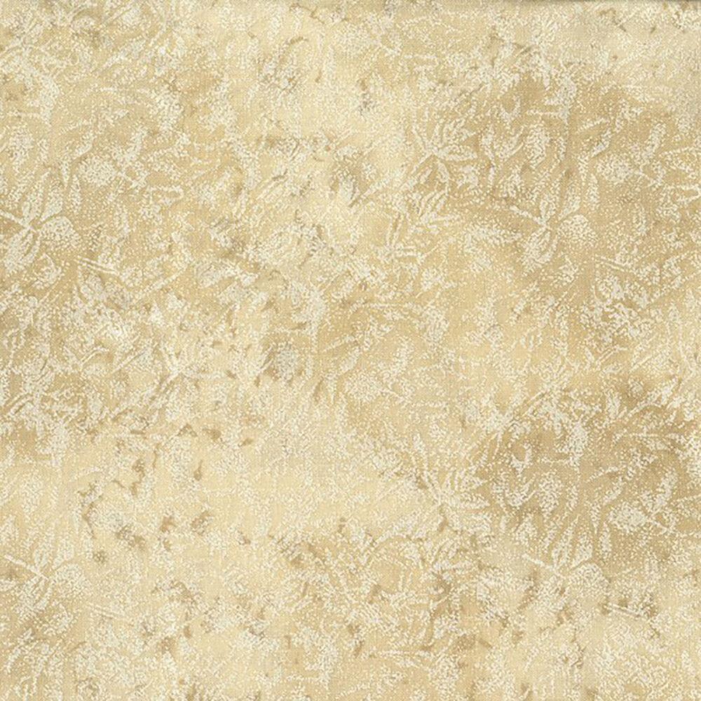 Fairy Frost CM0376-CHAM-D from Michael Miller Fabrics