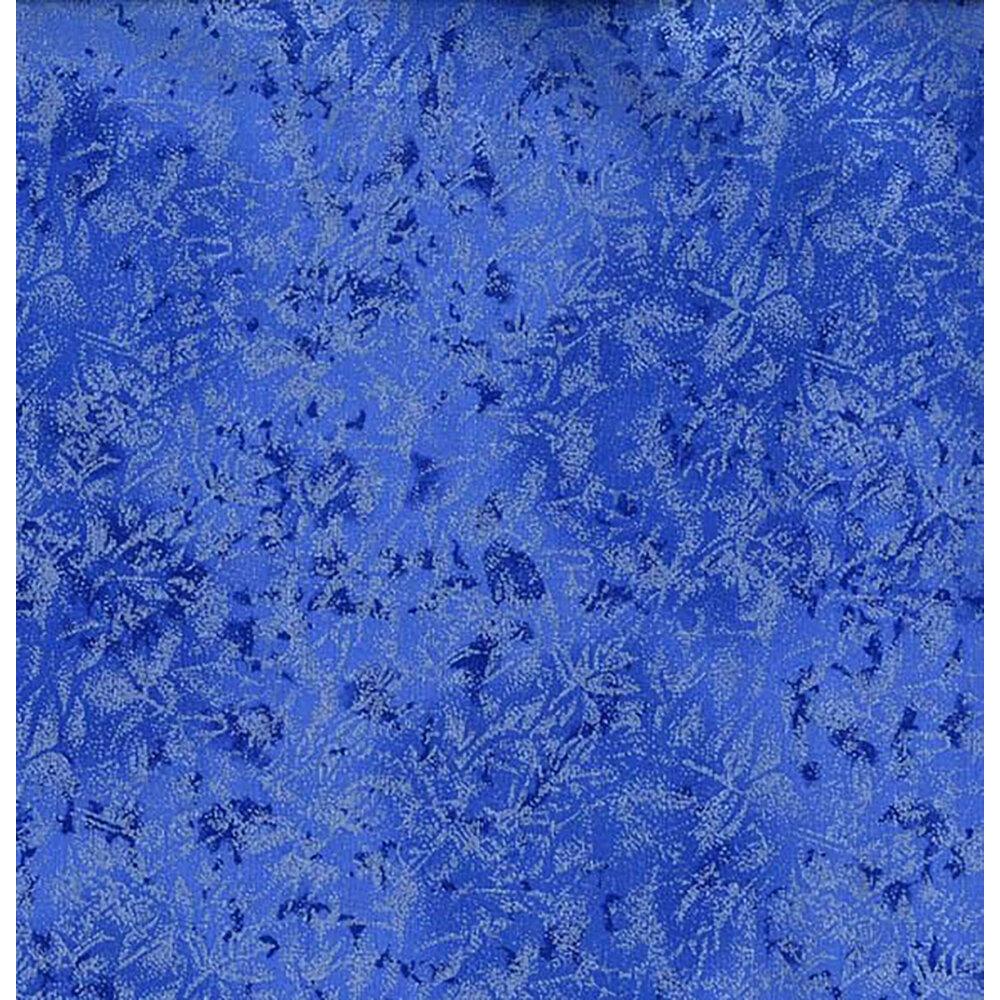 Fairy Frost CM0376-CROC-D from Michael Miller Fabrics