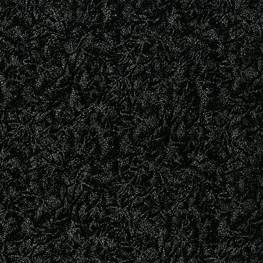 Fairy Frost CM0376-DIAM-D from Michael Miller Fabrics