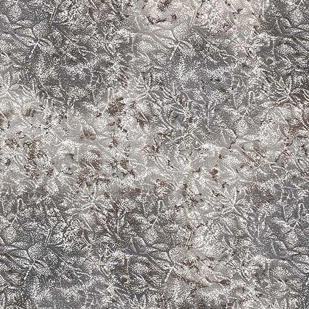 Fairy Frost CM0376-GUNM-D from Michael Miller Fabrics
