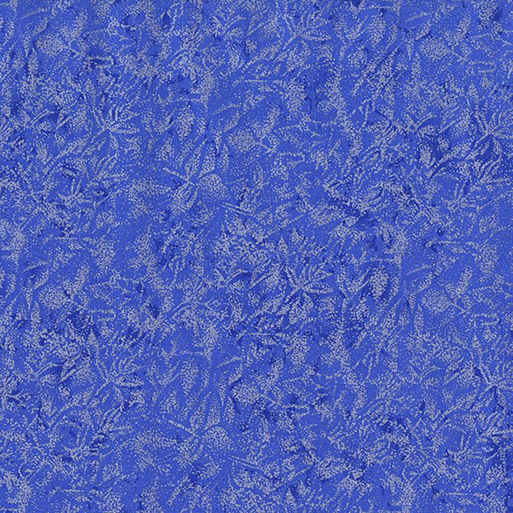 Fairy Frost CM0376-HYAC-D from Michael Miller Fabrics