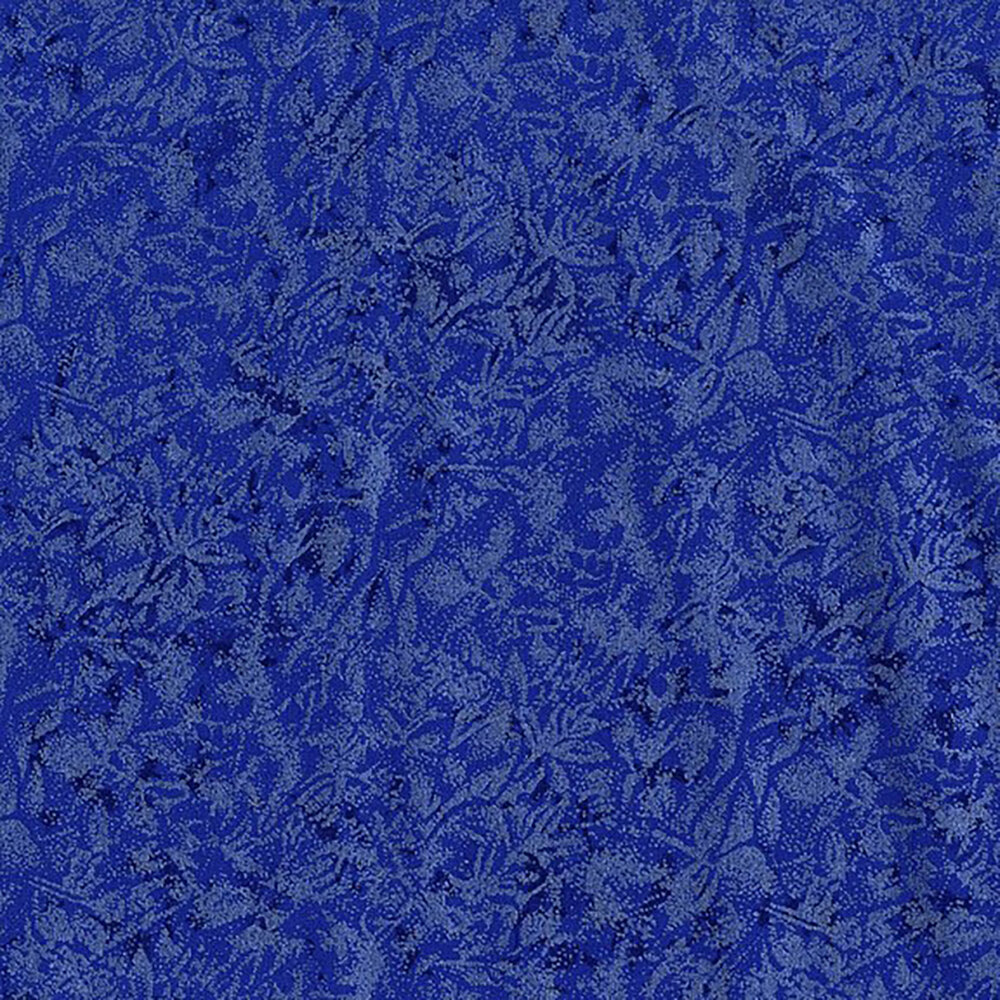 Fairy Frost CM0376-MIDN-D from Michael Miller Fabrics