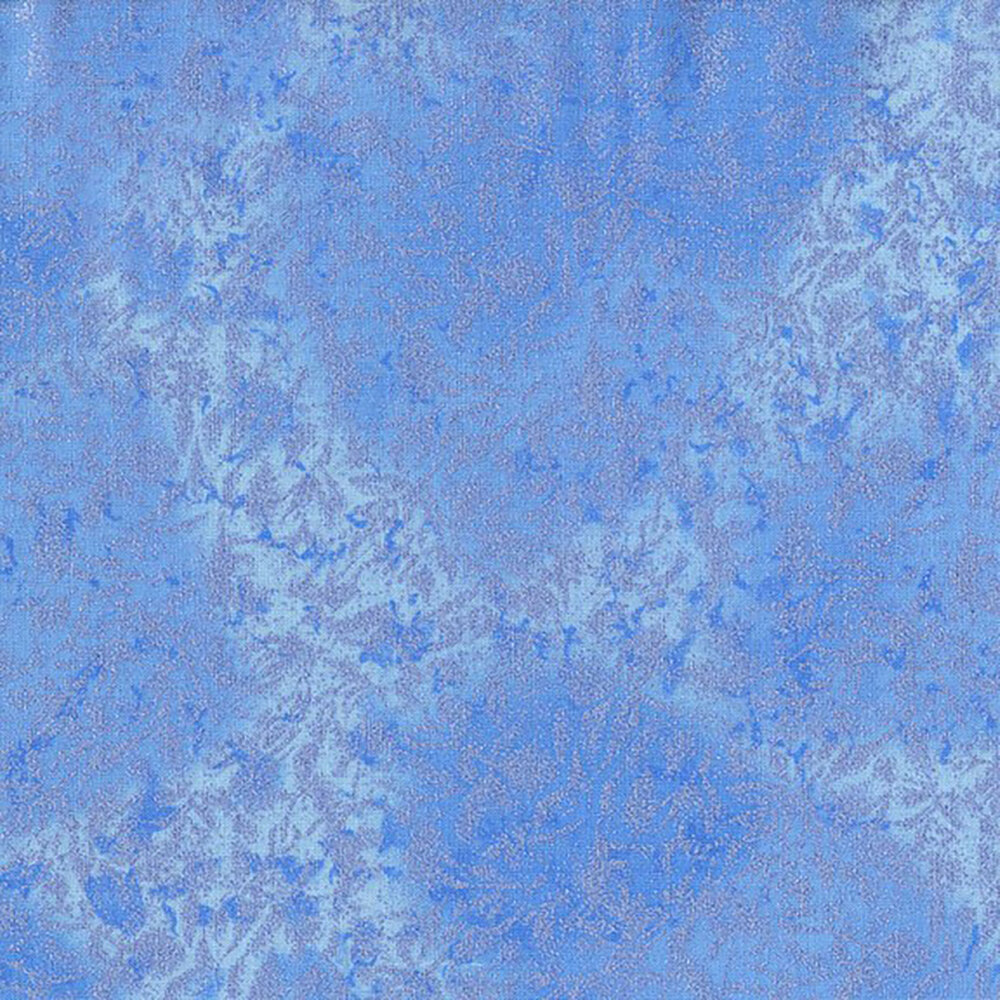Fairy Frost CM0376-PERI-D from Michael Miller Fabrics