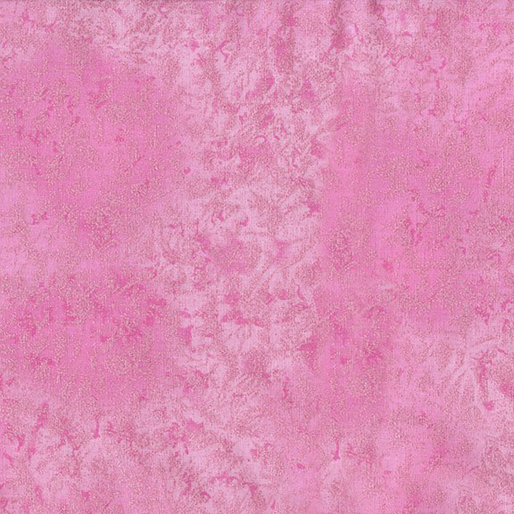 Fairy Frost CM0376-PINK-D from Michael Miller Fabrics