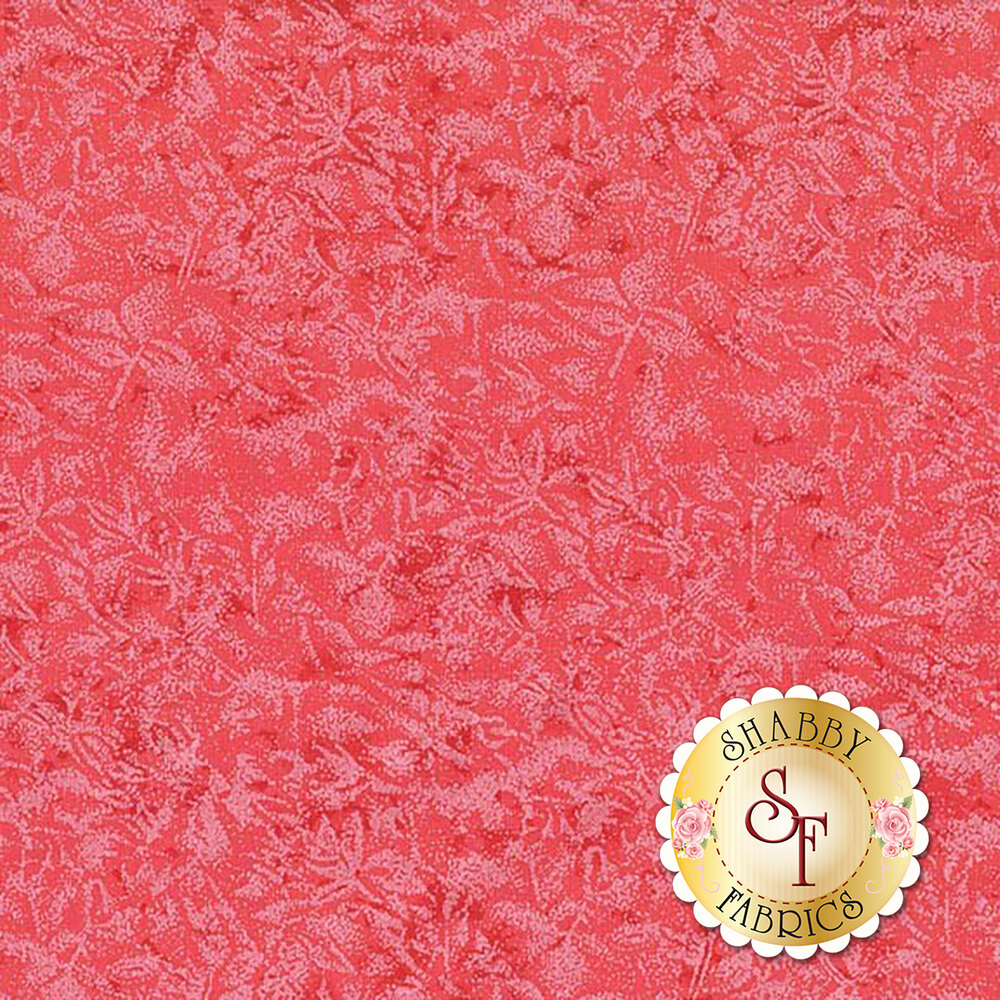 Fairy Frost CM0376-SPIC-D from Michael Miller Fabrics