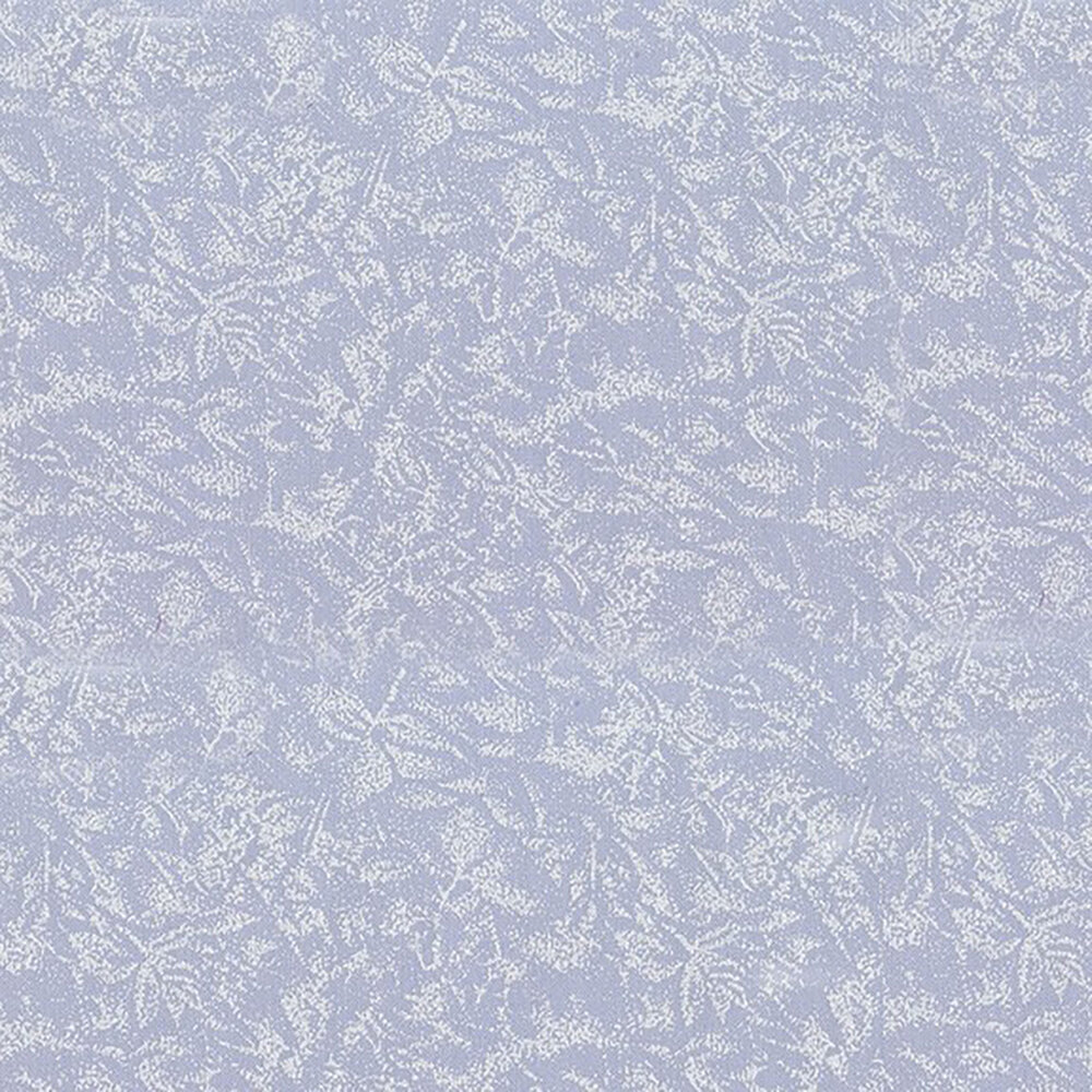 Fairy Frost CM0376-TWIL-D from Michael Miller Fabrics