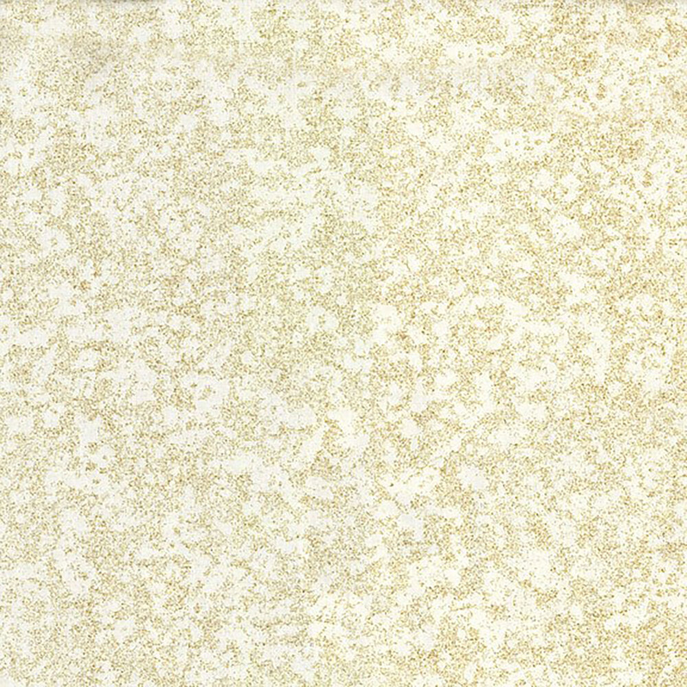 Fairy Frost CM0376-TWIN-D from Michael Miller Fabrics