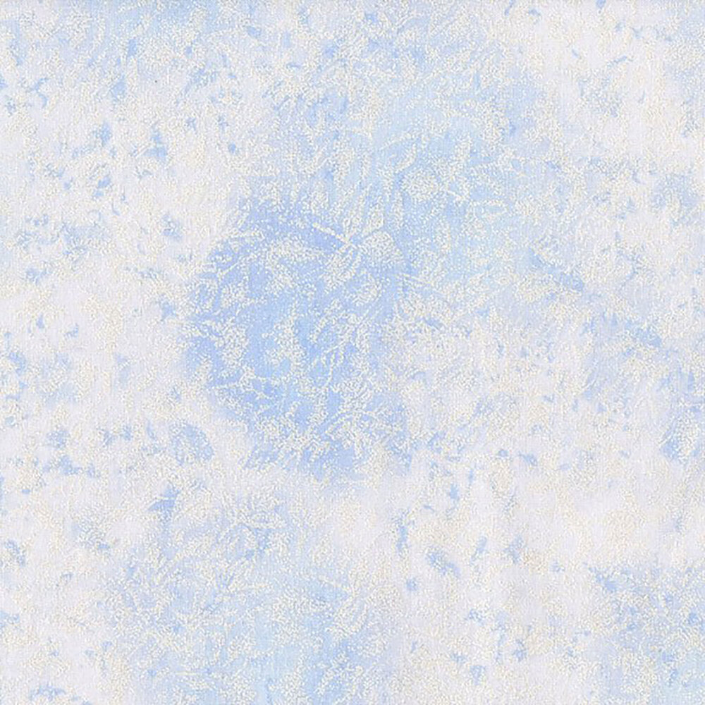 Fairy Frost CM0376-WEDG-D from Michael Miller Fabrics