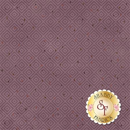 Folk Art Flannel II 2183F-55 by Henry Glass Fabrics
