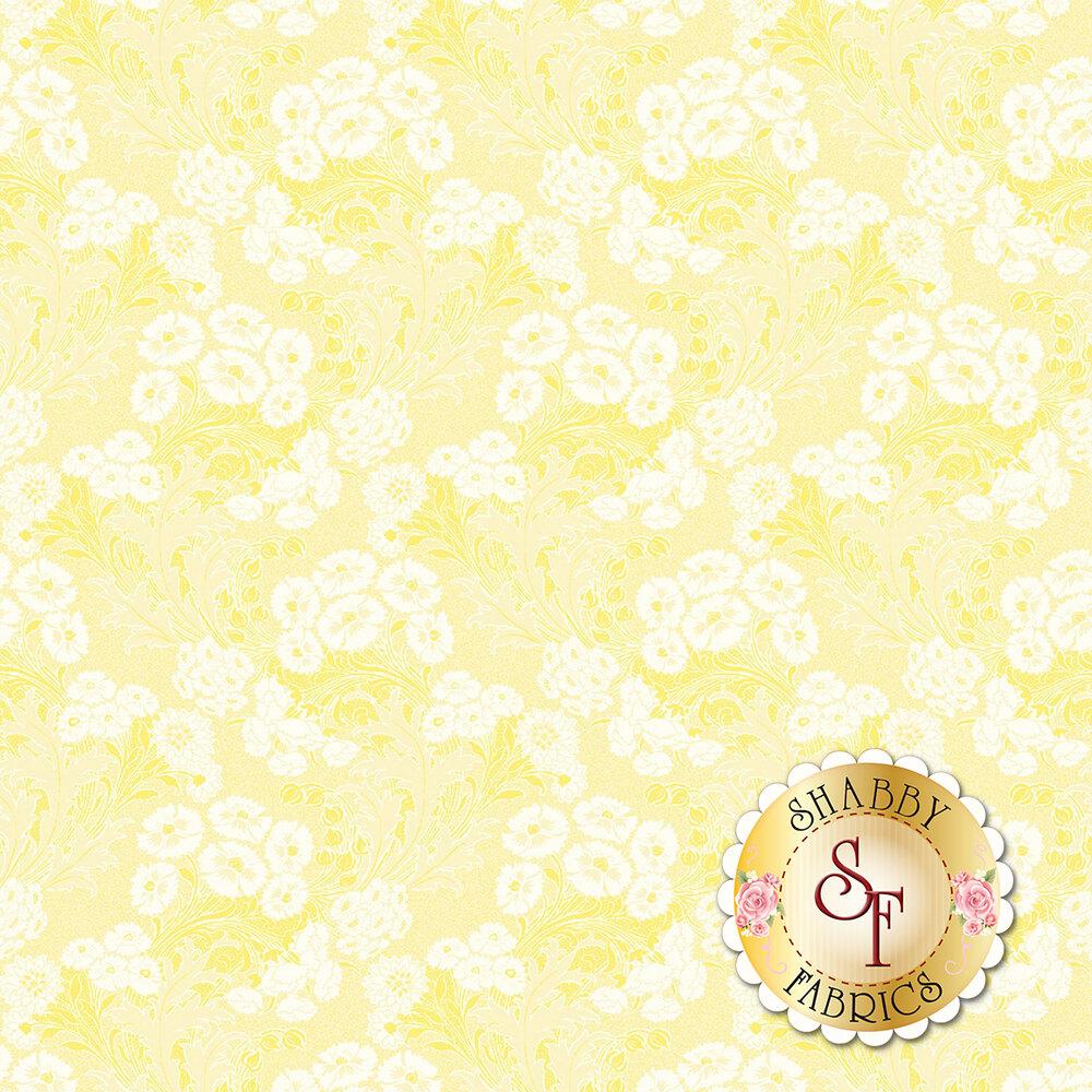 Gabrielle 4222-03 for Benartex Fabrics