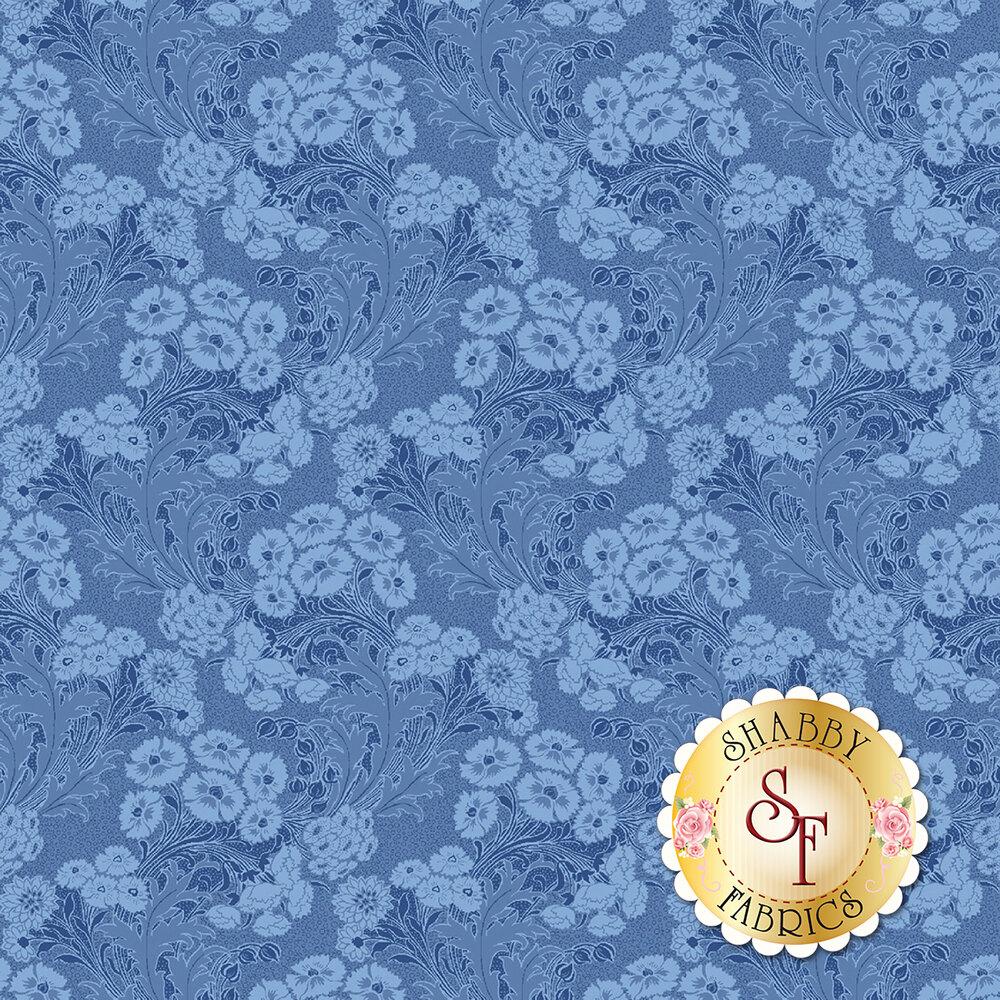 Gabrielle 4222-52 for Benartex Fabrics