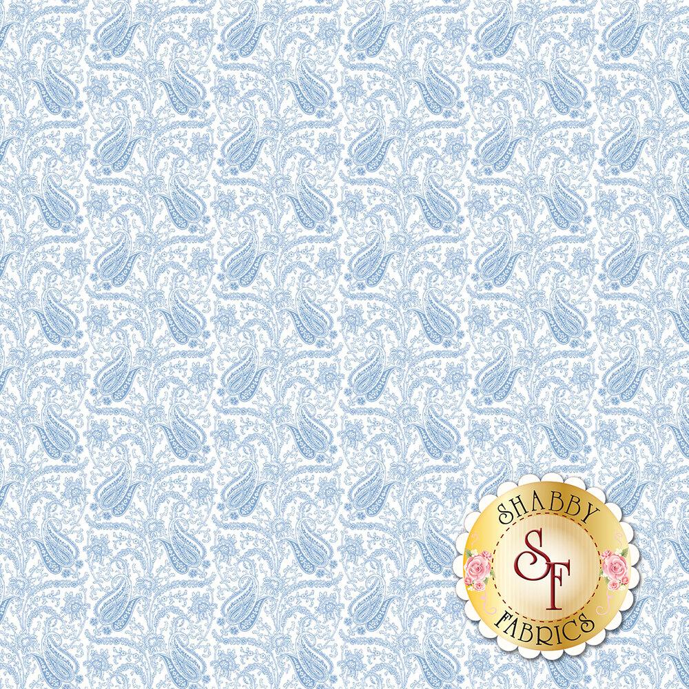 Gabrielle 4223-05 for Benartex Fabrics