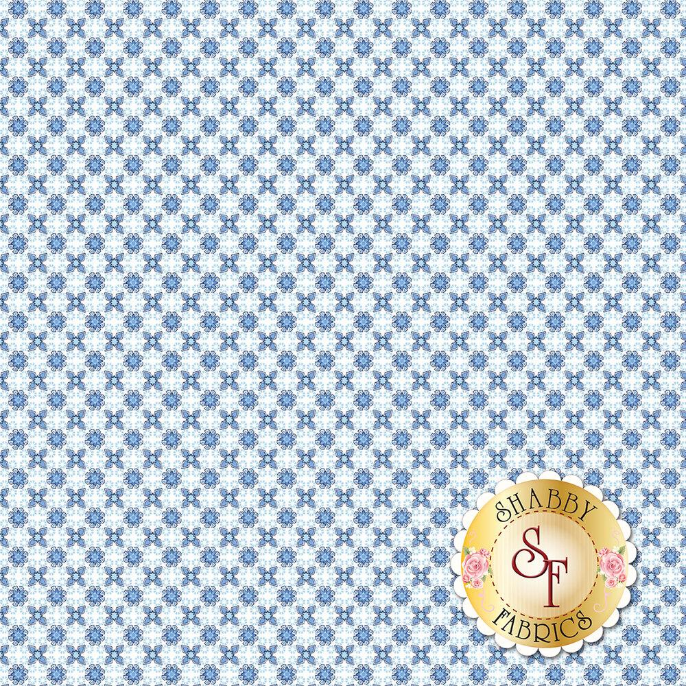 Gabrielle 4224-51 for Benartex Fabrics