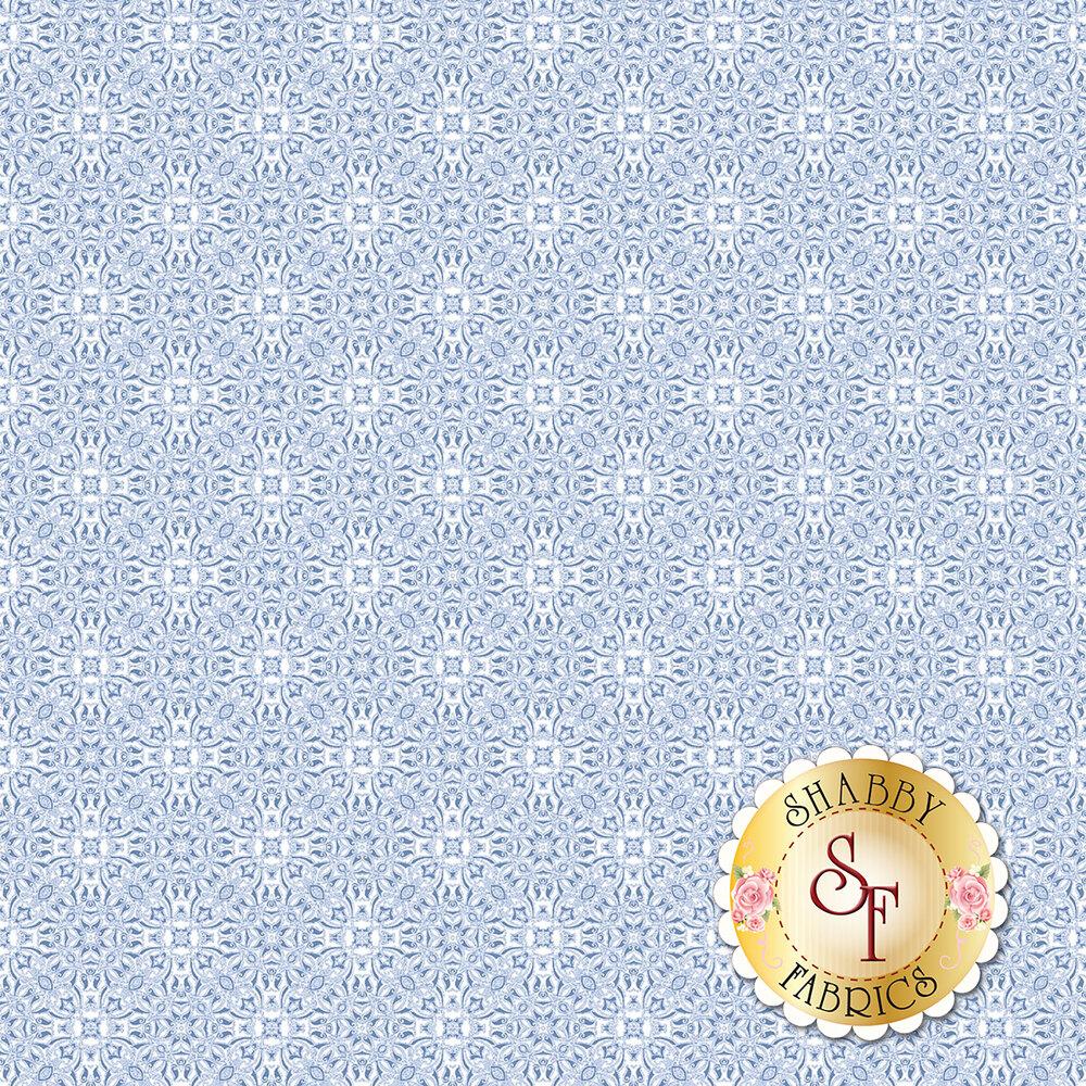 Gabrielle 4225-51 for Benartex Fabrics