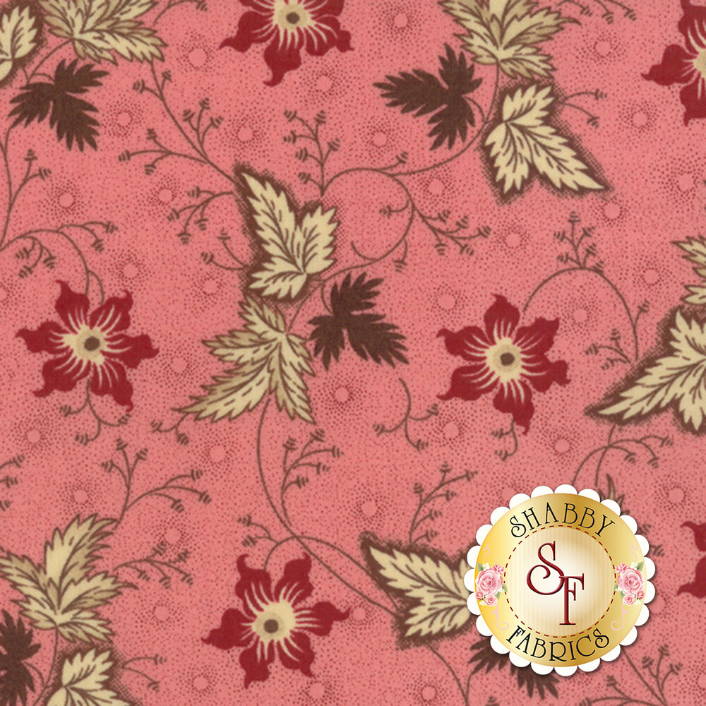 Harriet's Handwork 31570-14 for Moda Fabrics