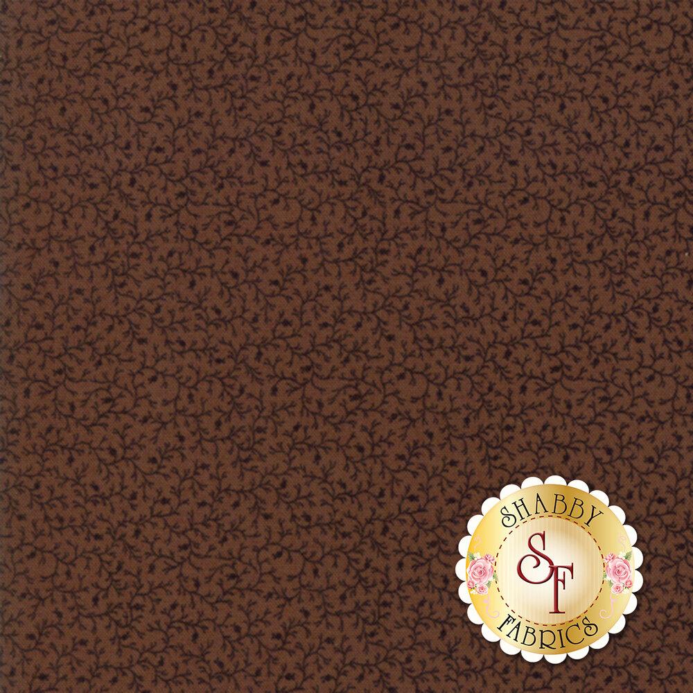 Harriet's Handwork 31573-24 for Moda Fabrics