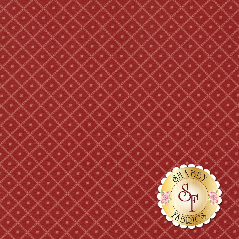 Harriet's Handwork 31575-20 for Moda Fabrics