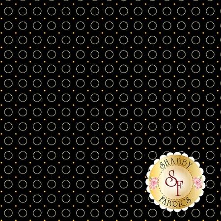 Harvest Moon A-8849-K by Andover Fabrics