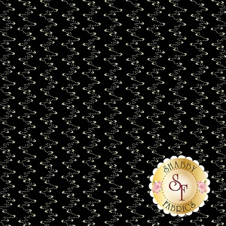 Harvest Moon A-8850-K by Andover Fabrics
